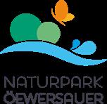 Naturpark Uewersauer